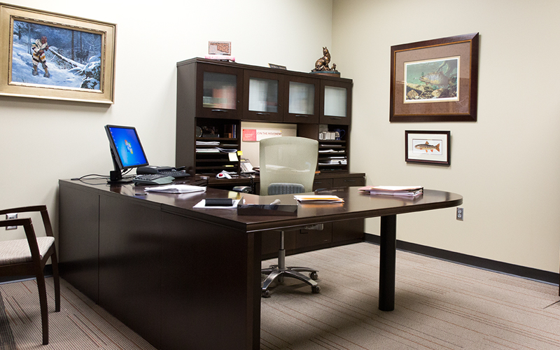 Cowen_Office_2
