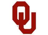 Oklahoma University Logo