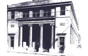 Generations_Shawnee_National_Bank