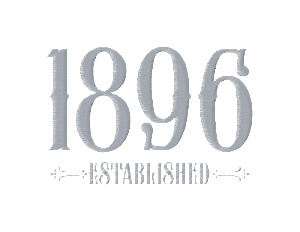 Established 1896_b