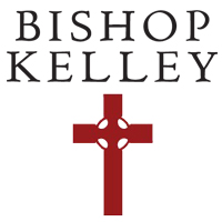 Bishop Kelley