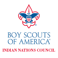Boy Scouts of America - Indian Nations Council