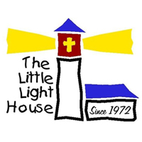 Little_Light_House
