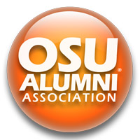 OSU Alumni Association