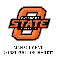 OSU Management Construction Society
