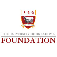 University of Oklahoma Foundation