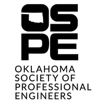 Oklahoma Society of Professional Engineers