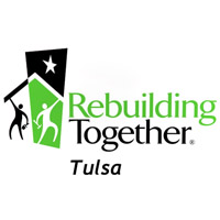 Rebuilding Tulsa Together
