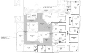 St_John_Breast_Plastic_Surgery_Floor_Plan