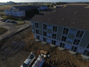 Summerfield Apartments 1