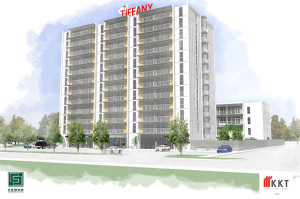 tiffany-front-rendering-2
