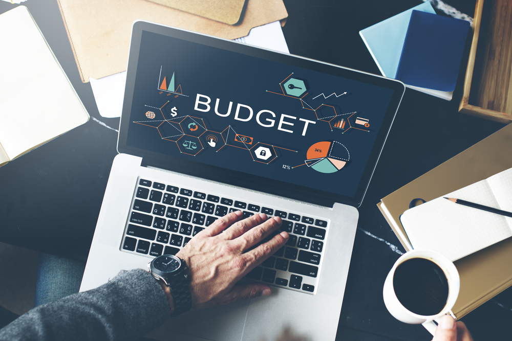 the anatomy of a construction budget cowen construction