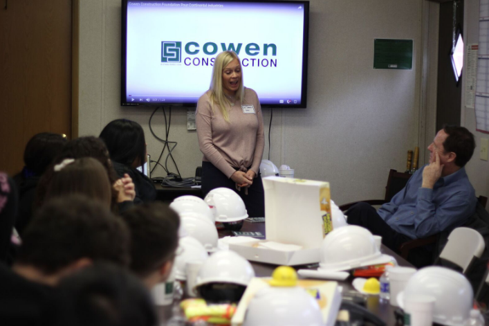 cowen-hosts-tulsa-junior-achievement-group