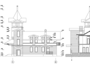church construction plans
