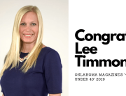congrats lee timmons cowen construction