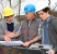 construction education programs