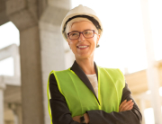 construction safety director