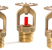 how fire sprinkler head works